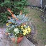 autumn urn - services page