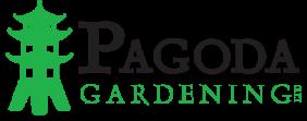Pagoda Gardening Ltd.